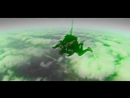 Underground - Пой, ветер мой... (720 HD) .mp4