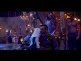 Dilbar Remix Dj Scorpio Dubai Dj RIK Nora Fatehi Satyamev Jayate Neha Kakkar