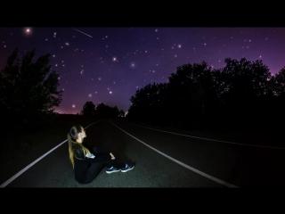 [Sirius Eyes ASMR] АСМР ★ Стих на ночь...