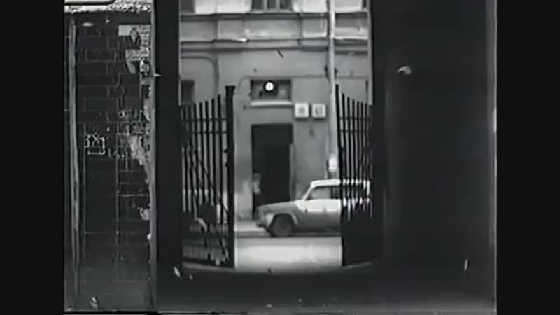 Анатолий Крупнов - Про Любовь (официальный клип).mp4