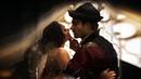 Гвинт: Ведьмак. Карточная игра — трейлер режима «Арена»