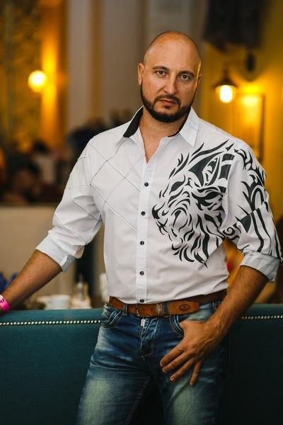 Dimas Svistov