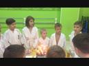 Праздник «День рождения» в СПК «Ярополк»