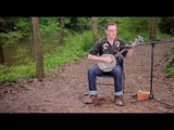 Lost River Sessions - J.D. Wilkes - Sugar Baby
