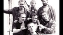 Чорный флаг - Наша милиция (1990)
