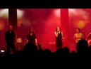The Gathering – Saturnine (TG25: Live at Doornroosje - unofficial video)