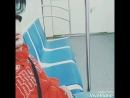 XiaoYing_Video_1533963096553.mp4
