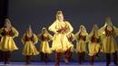 Группа АРАБИА. Татарский народный танец