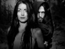Swallow The Sun Labyrinth Of London Demo feat Aleah Stanbridge