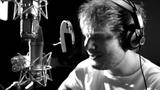 Ed Sheeran - I See Fire (The Hobbit The Desolation of Smaug)