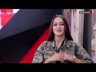 Анонс_Битва ЧЕ 2019