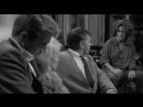 QUIEN TEME A VIRGINIA WOOLF 1966