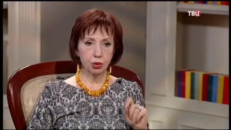 Галина Петрова. Мой герой
