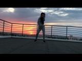 Dancehall / Alice / Wonder Babes Crew