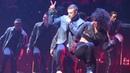 Justin Timberlake - Lovestoned Sexyback - Man of The Woods Tour Boston 4/4/18