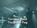 Terminal State_The Black