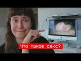 Что такое секс? | nixelpixel