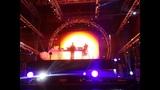 Orbital - Where Is It Going (live on Bosco Fresh Fest, Moscow, 11062018)