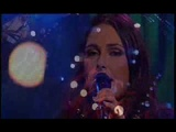 Within Temptation Crucify tori amos cover
