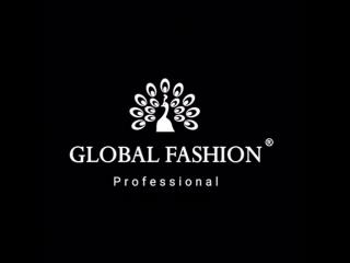 💵Цена: 370₽    📌Гель-лак Кошачий глаз 7D 🐈 от Global Fashion Professional™️    🛍Купить тут 👉🏻 http://globalfashion.ru/ru/catalog