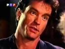 Craig Hunt 9 серия