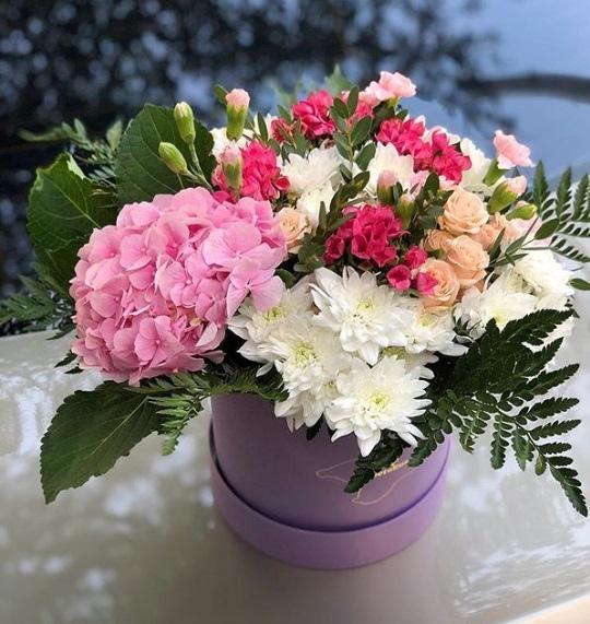 Цветы севастополь цветокус, купить искусственные цветы в интернет магазине в розницу дешево