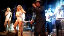 Stool Pigeon. Kid Creole and the Coconuts, Nikki Beach Marbella 2011
