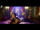 Jyothi Lakshmi Jyothi Lakshmi Full Video Song Charmme Kaur Puri Jagannadh