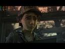 The Walking Dead - The Final Season RUS SAB part 1