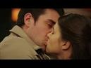Ягыз и Хазан- шикарный клип