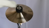 Diril Cymbals Traditional serie 6