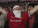 09.12.1998 Лига чемпионов 6 тур Манчестер Юнайтед (Англия) - Бавария (Мюнхен, Германия) 1:1