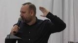 10.12.2017 п. А. Лукьянов - Я назвал тебя по имени