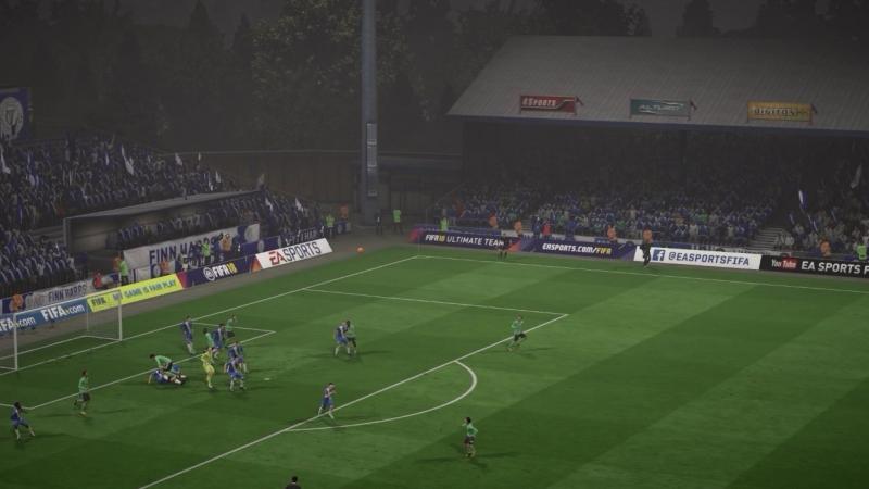FIFA 18 2018.09.10 - 20.18.18.02