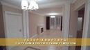 Крутой ремонт квартиры в современной классике