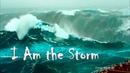 Sailing Ships, Boats in Monster Storms | I Am the Storm | Big Waves, Rough Seas - Ocean Maverick