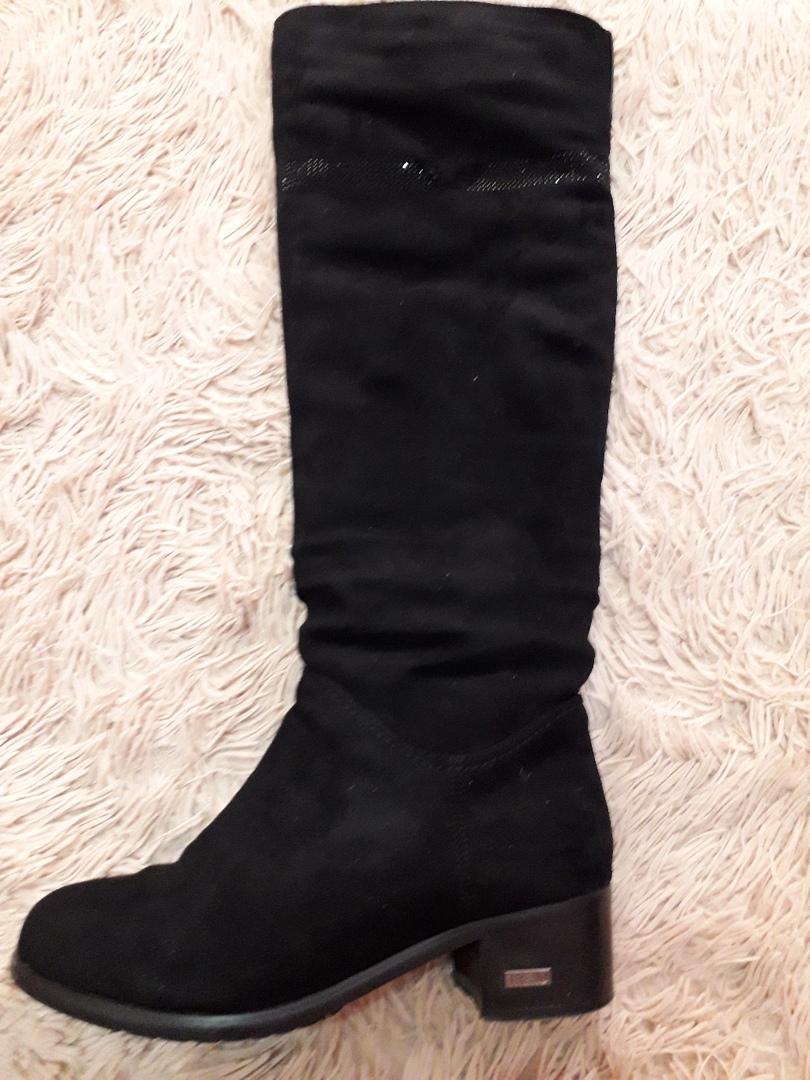 7d41ae8eb Продам обувь. Ботинки женские зимние, теплые, очень мягкие, новые размер 39.  Сапоги утепленные размер 39, балетки 39 размер, босоножки 38 размер. Обувь  в ...