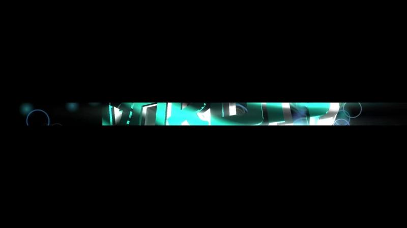 Black Desert Фарм колечек Сонилы ДК 61 ЛВЛ 20 Лайков розыгрыш ключей в Steam!