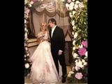 """KUDRYAVTSEVA LERA on Instagram: """"Спустя 5 лет наконец- то разобрала фотографии с нашей свадьбы и купила фотоальбом .Здесь не все и не всё , но хоть..."""