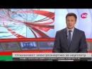 Крайняя мера в Ханты-Мансийске отключают электроэнергию в домах должников