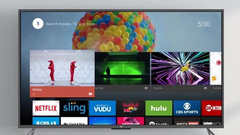 6 способов Как Подключить Смартфон к Телевизору؟