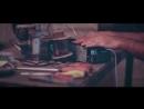 Daler Xonzoda - Ishqi Zarir _ Далер Хонзода - Ишки зарир_low_01.mp4