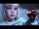 Was ist mit Spielbergs Poltergeist-Kinderstar passiert? | Pädomafia unter Druck