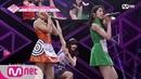 PRODUCE48 단독 1회 셀럽파이브의 재해석ㅣAKB48타케우치 미유 고토 모에 이와타테 사 5