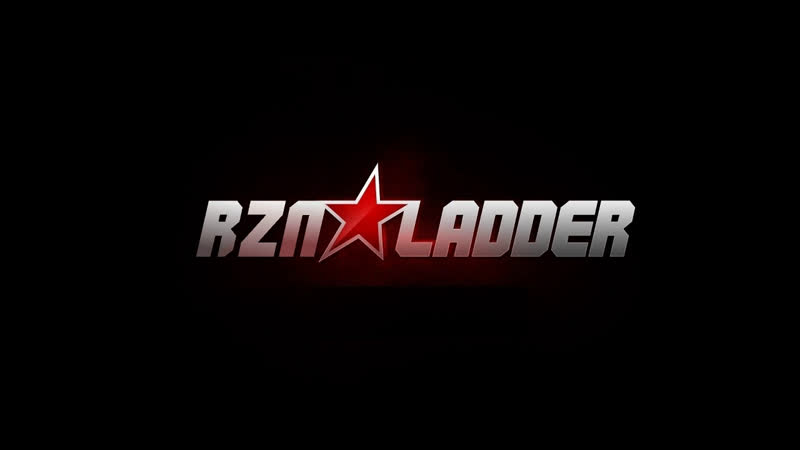 Royal family -  VS  - TTR by Be3x_ (RznLadder)