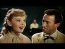 х/ф Девушка с гитарой (1958)