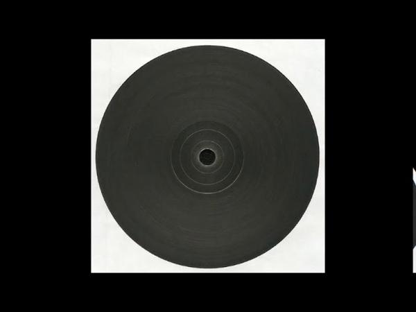 Unknown Artist - Gypsy Woman (Rave Yard Mix) (2017)