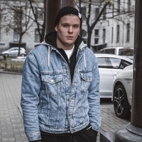 Михаил Ключка фото
