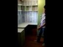 Video-0b822283b4997527939d25abbfac05b8-V.mp4