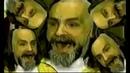 The Big Laugh - Charles Manson